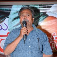 Ammayi Devadas Ayete Movie Press Meet Stills | Picture 937496