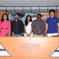 Ammayi Devadas Ayete Movie Press Meet Stills | Picture 937498