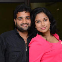 Ammayi Devadas Ayete Movie Press Meet Stills | Picture 937510