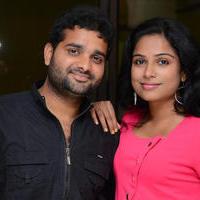 Ammayi Devadas Ayete Movie Press Meet Stills | Picture 937511