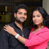 Ammayi Devadas Ayete Movie Press Meet Stills | Picture 937512