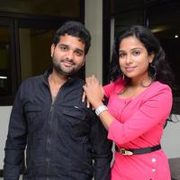Ammayi Devadas Ayete Movie Press Meet Stills | Picture 937515