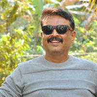 Naresh Birthday Interview Photos | Picture 938375