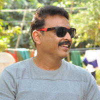 Naresh Birthday Interview Photos | Picture 938376
