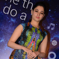 Tamanna at The Launch of Celkon Mobile Octa 510 Photos | Picture 937017