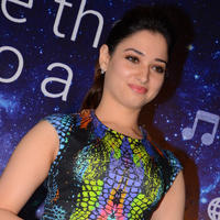 Tamanna at The Launch of Celkon Mobile Octa 510 Photos | Picture 937018