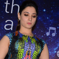 Tamanna at The Launch of Celkon Mobile Octa 510 Photos | Picture 937028