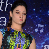 Tamanna at The Launch of Celkon Mobile Octa 510 Photos | Picture 937029