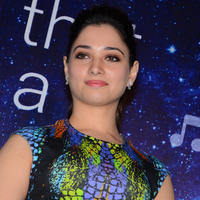 Tamanna at The Launch of Celkon Mobile Octa 510 Photos | Picture 937031