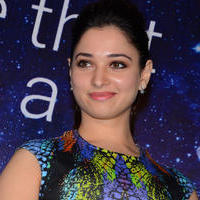 Tamanna at The Launch of Celkon Mobile Octa 510 Photos | Picture 937033