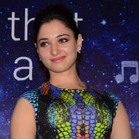 Tamanna at The Launch of Celkon Mobile Octa 510 Photos | Picture 937035