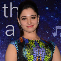 Tamanna at The Launch of Celkon Mobile Octa 510 Photos | Picture 937036