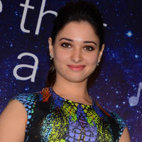 Tamanna at The Launch of Celkon Mobile Octa 510 Photos | Picture 937038