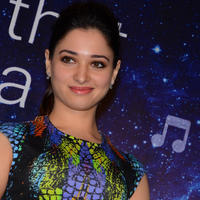 Tamanna at The Launch of Celkon Mobile Octa 510 Photos | Picture 937039