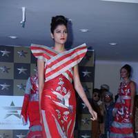 Tollywood Fashion Dreamz Fashion Show Stills | Picture 938592