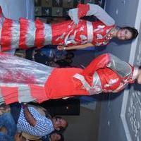 Tollywood Fashion Dreamz Fashion Show Stills | Picture 938594