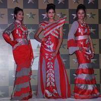 Tollywood Fashion Dreamz Fashion Show Stills | Picture 938597