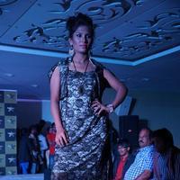 Tollywood Fashion Dreamz Fashion Show Stills | Picture 938598