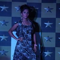 Tollywood Fashion Dreamz Fashion Show Stills | Picture 938600