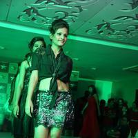 Tollywood Fashion Dreamz Fashion Show Stills | Picture 938608