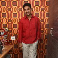 Lagadapati Sridhar Latest Photos | Picture 939246