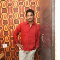 Lagadapati Sridhar Latest Photos | Picture 939248