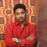 Lagadapati Sridhar Latest Photos | Picture 939249
