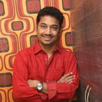 Lagadapati Sridhar Latest Photos | Picture 939250