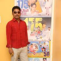 Lagadapati Sridhar Latest Photos | Picture 939255