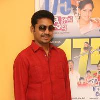 Lagadapati Sridhar Latest Photos | Picture 939257