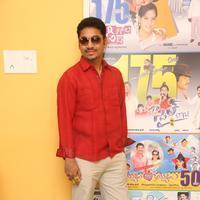 Lagadapati Sridhar Latest Photos | Picture 939259