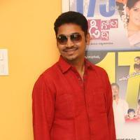 Lagadapati Sridhar Latest Photos | Picture 939260