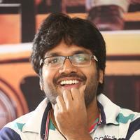 Anil Ravipudi Director Interview Stills | Picture 939943