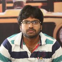Anil Ravipudi Director Interview Stills | Picture 939944