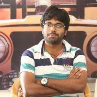 Anil Ravipudi Director Interview Stills | Picture 939945