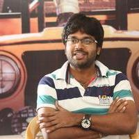 Anil Ravipudi Director Interview Stills | Picture 939946