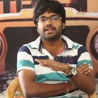 Anil Ravipudi Director Interview Stills | Picture 939947