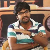 Anil Ravipudi Director Interview Stills | Picture 939948