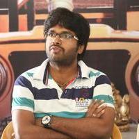 Anil Ravipudi Director Interview Stills | Picture 939949