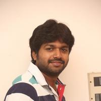 Anil Ravipudi Director Interview Stills | Picture 939950