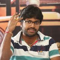 Anil Ravipudi Director Interview Stills | Picture 939951