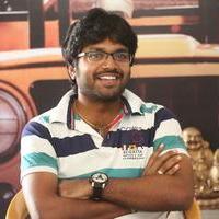 Anil Ravipudi Director Interview Stills | Picture 939952