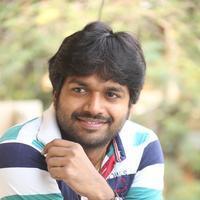 Anil Ravipudi Director Interview Stills | Picture 939953