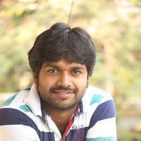 Anil Ravipudi Director Interview Stills | Picture 939956