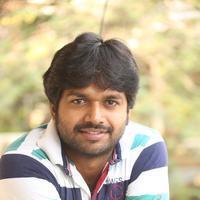 Anil Ravipudi Director Interview Stills | Picture 939957