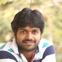 Anil Ravipudi Director Interview Stills | Picture 939958
