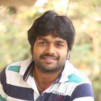 Anil Ravipudi Director Interview Stills | Picture 939959