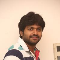 Anil Ravipudi Director Interview Stills | Picture 939961