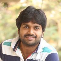 Anil Ravipudi Director Interview Stills | Picture 939962