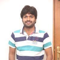 Anil Ravipudi Director Interview Stills | Picture 939964